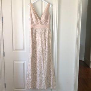 Dress by B2Jasmine. NWT